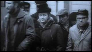 "Strajk - Die Heldin von Danzig - ""Strike"" - Soundtrack - 2006 - Jean Michel Jarre"