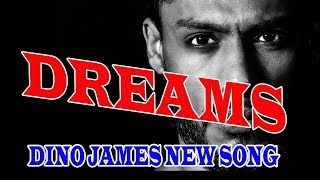 Dream-mera khwab Ft. Dino James|TECH TO FACT [Unofficial Video] FANMAD