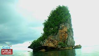 Video Full episode: Drew Arellano's wild, wild Western Samar adventure download MP3, 3GP, MP4, WEBM, AVI, FLV November 2017