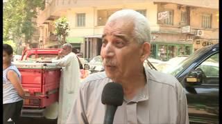 ما هي دلالات تزايد الهجمات الإرهابية في مصر مؤخرا؟ برنامج نقطة حوار