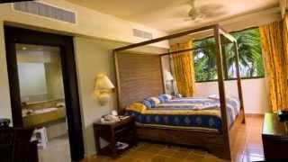 Catalonia Bavaro Resort 5* Доминикана