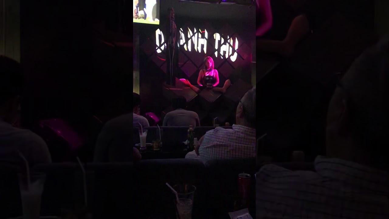 Cafe DJ 777 Ngô Quyền
