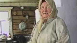 Деревня Сарыжка, Белорецкий район