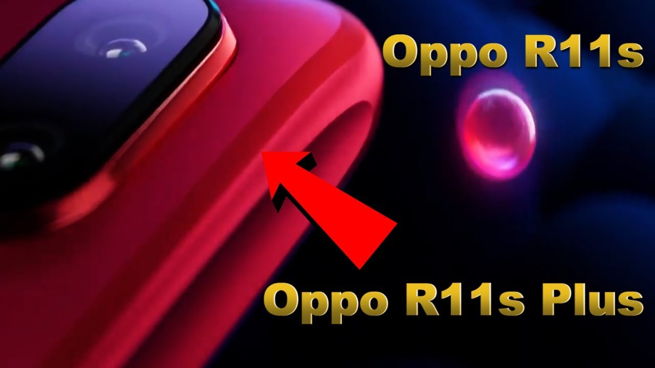 Oppo R11s Plus Wallpapers: Oppo R11s Oppo R11s Plus полный обзор стильных девайсов