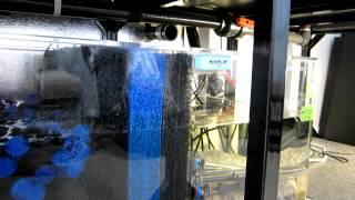 Huge Aquarium Filter(, 2012-08-18T18:19:42.000Z)