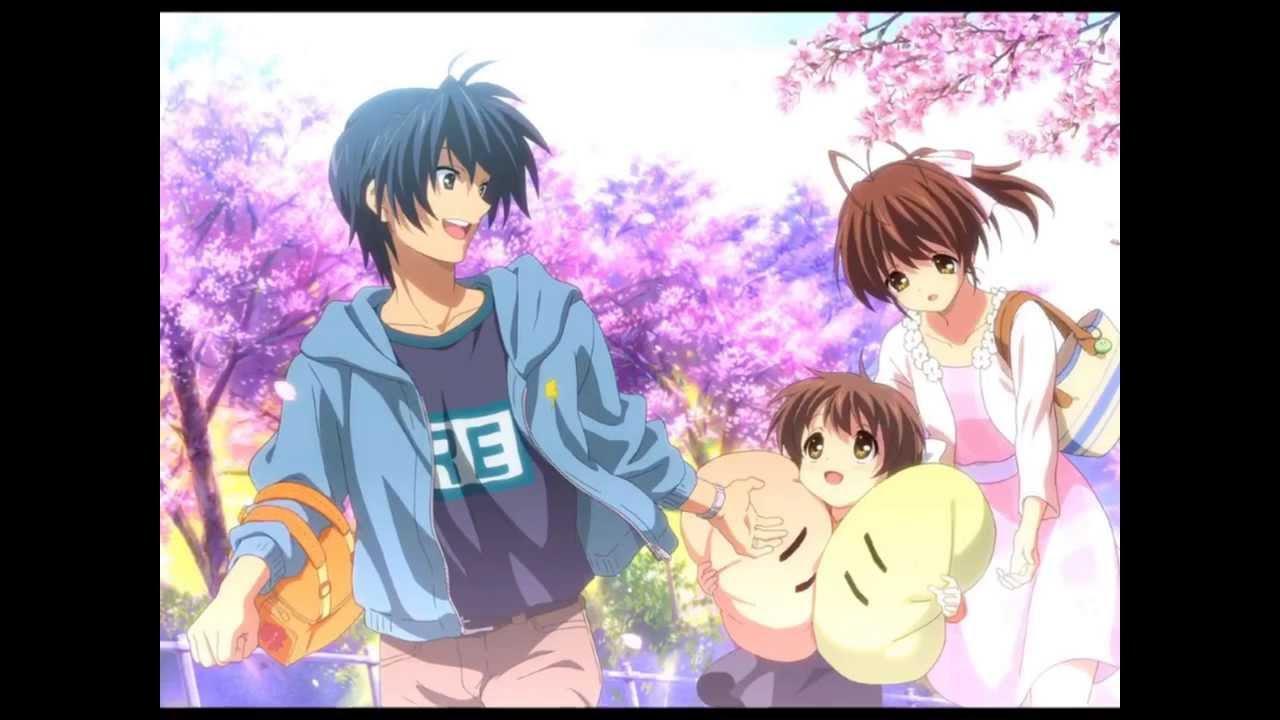Top Romance Comedy School Life Anime