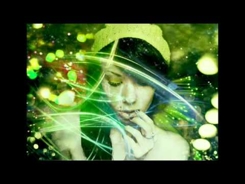 Armin van Buuren  A State Of Trance 541 Yearmix 2011