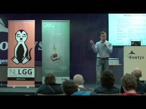 Digital personal locker - your open source ehealth privacy box