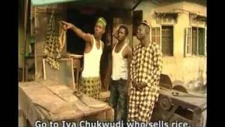 Download Video Princess Lanko Omooba Dubai in action yoruba comedy movie MP3 3GP MP4