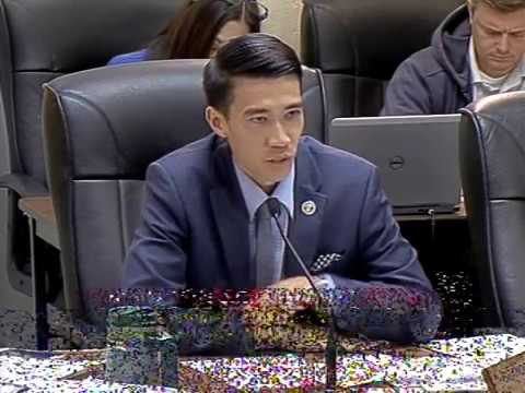 Zoning & Housing Informational Hearing on Affordable Housing (13Apr2017) part 2 of 3