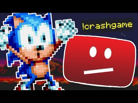so-my-stream-chat-actually-broke-youtube...-(sonic-vs-chat-3)