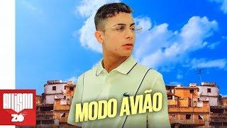 Mc Hariel Modo Avi o feat. Andressinha.mp3