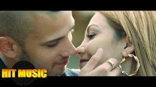 Rila de la Medias si Adi - Te iubesc ( oficial video 2019 )