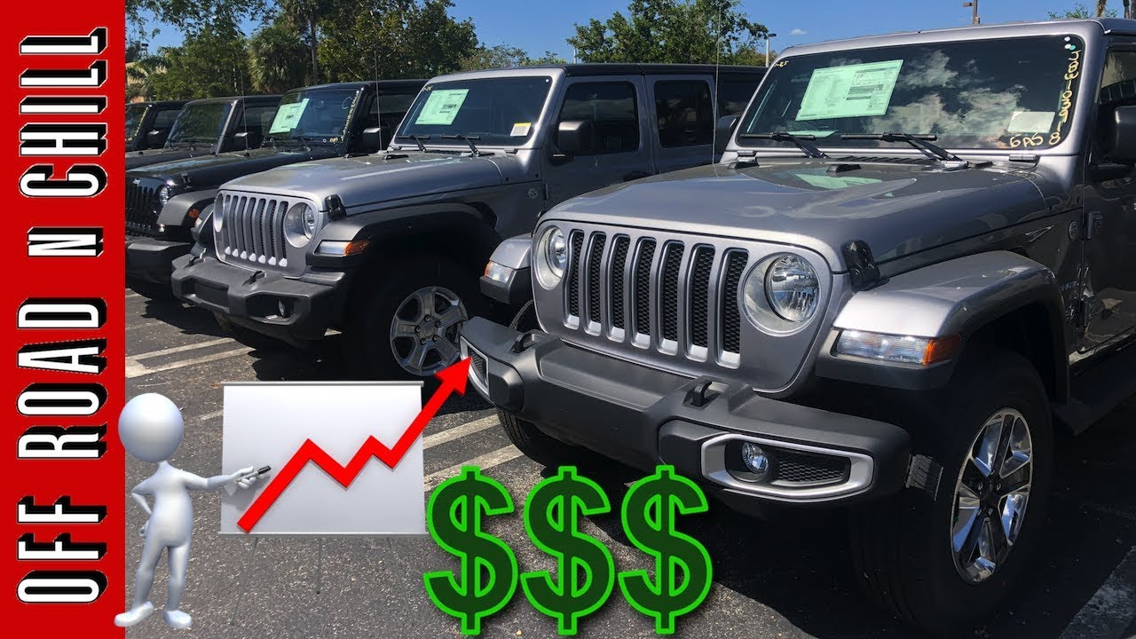 drivespark in jeeps thar mahindra prices ic pagespeed jeep india best top