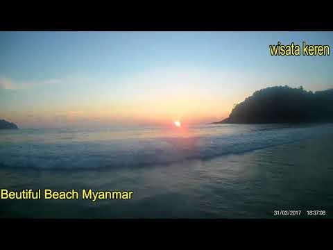pantai-terindah-di-myanmar