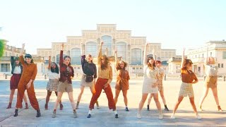 Watashi wo Tsukuru no wa Watashi - Angerme [Dance cover, song cover] Hi everyone, so here is the first cover of the year 2021 ! We filmed this cover during the ...