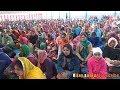 Dera 108 Sant Baba Ranju Das Ji, Sant Charan Das Ji, Mehdood (Hoshiarpur)