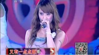 2004. 蔡依林Jolin Tsai -《愛情36計》
