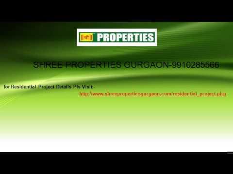 CAL 91 991 028 5566 $society shops in sector 71 gurgaon $society shops