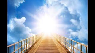 Gambar cover Jalan Tuhan - Samuel