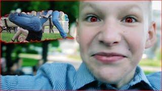 Нормальный парень | Denitto  (ПРЕМЬЕРА КЛИПА)