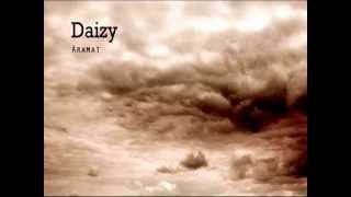 Daizy - Hocus Pocus
