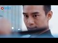 When a Snail Falls in Love - EP3 | Wang Kai Saves The Girl [Eng Sub]