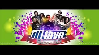 Dj Tavo - Mix Electropop