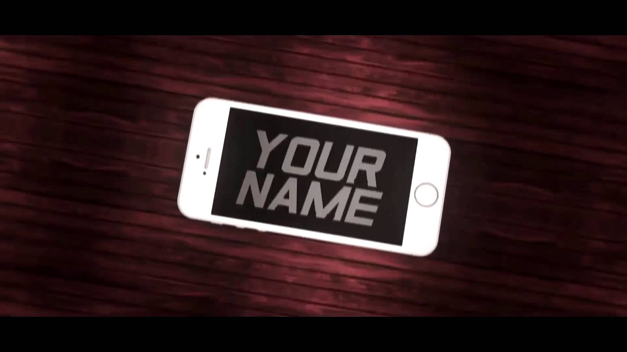 free 3d iphone intro template 123 adobe after effects cinema 4d free download youtube. Black Bedroom Furniture Sets. Home Design Ideas