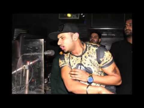 DjPendu CoM Chut   Choot Na Mile   Yo Yo Honey Singh Funny Spoof Parody Song 2014