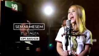 Eny Sagita - Semar Mesem [OFFICIAL]