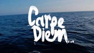 BERET - CARPE DIEM