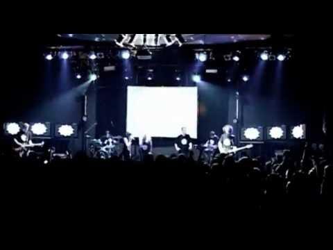 Danas ću ipak - Elemental Boogaloo Live 2010