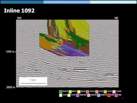 23- High Resolution Common Earth Modeling of the Lalor VMS Deposit- Ernst Schetselaar, 2014