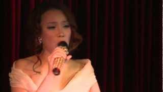 Ước Mơ Trong Đời - Có Nhau Trọn Đời - Hồ Quỳnh Hương (HD 720p WE)