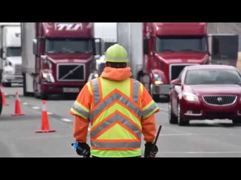 work-zone-safety-awareness