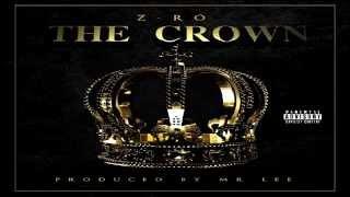 Z-Ro aka Mo City Don - Imposters (New Single 2014)