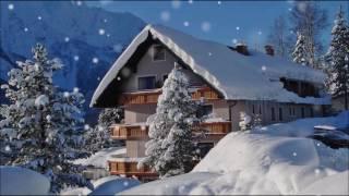 Ronny - Leise rieselt der Schnee thumbnail