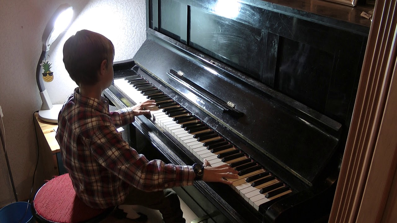 Corona Musik