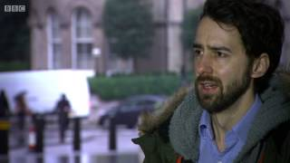 BBC Click 01-02-2014