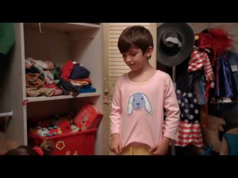 Topsy & Tim NEW BABYSITTER Topsy and Tim Full Episodes