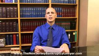 Bankruptcy Lawyer NJ--What Creditors Don't Want You To Know(http://www.thenewjerseybankruptcylawyer.com Bankruptcy Lawyer NJ. If you consult with a bankruptcy lawyer NJ who is aware of the latest laws and loopholes ..., 2011-10-10T21:10:50.000Z)