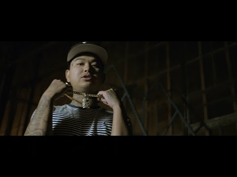 J-REYEZ - GRAPEVINE ft. $TUPID YOUNG & J-FORTUNE (Official Video)