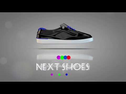 Интернет магазин обуви NEXT SHOES  купить женские и мужские кроссовки в интернете