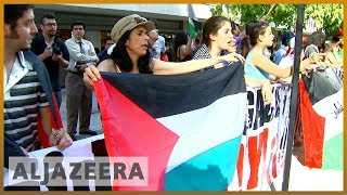 🇨🇱 Why Chile is giving citizenship to Palestinian refugees | Al Jazeera English