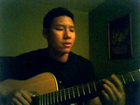 Passion - Lemonade (Full Acoustic) *Chords Posted* - YouTube