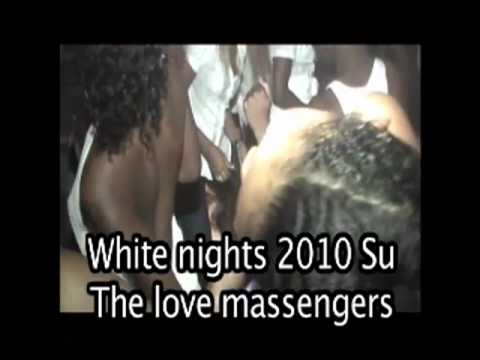 white nigths in Suriname Energie.mp4