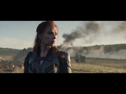 Viúva Negra | Trailer Final Legendado from YouTube · Duration:  2 minutes 24 seconds