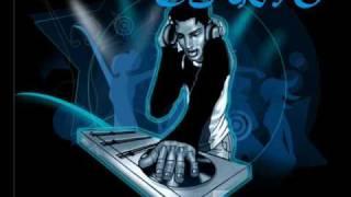 BACHATEO MIX - DJ GITO