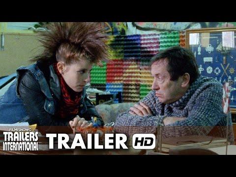 Trailer do filme As Mil e Uma Noites: Volume 1, O Inquieto